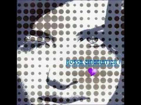 A ciascuno il suo - Luis Enriquez Bacalov