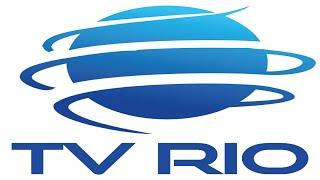 2º RIO FASHION MODEL BEAGLE PRODUÇÕES