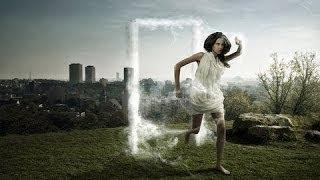 Обманутые наукой 5. Границы реальности