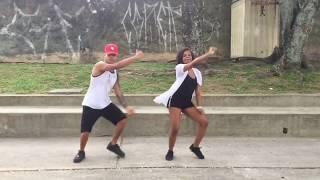 Baixar MC LUCY FEAT BIEL ESCAMOSO - AQUELE QUE FAZ GOSTOSO  (Coreografia)
