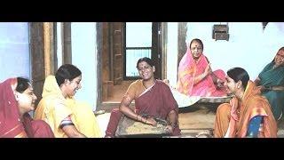 Jiv Devane Dhadila | Sopanchi Aai Bahinabai