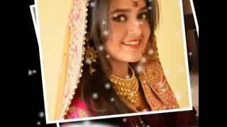 Swaragini Background Music - BG Music of Swaragini