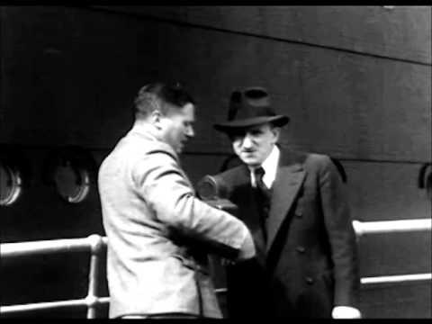 Jimmy Durante (1893-1980)