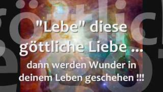 Life Healing & Coaching - Kerstin Sharan'Nojella - LIEBE - Die Essenz des Universums