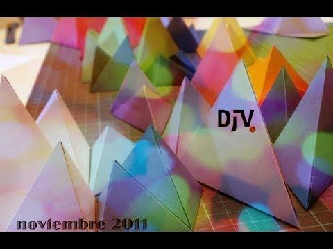 Dj Vandyk Noviembre 2011 [remember+progressive]
