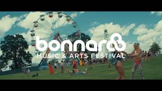 Bonnaroo 2019 – Thursday