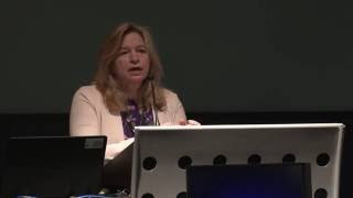 NASA's Chief Scientist Discusses NASA's Current and Future Science Missions