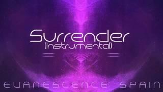 Evanescence Surrender Instrumental [HD 720p]
