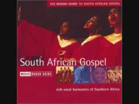 Catholic Chorus - Ngiphe baba udondolo - Omama Benqaba YamaKhatholika