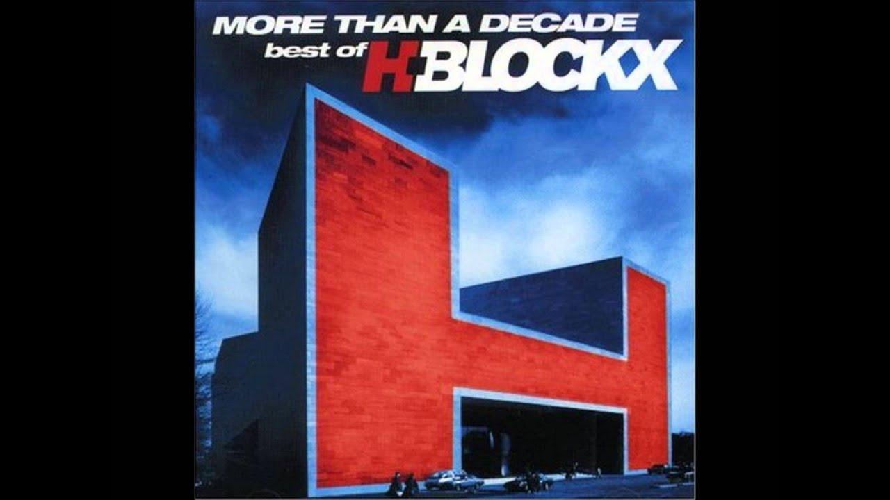 h-blockx-fly-steffen-m