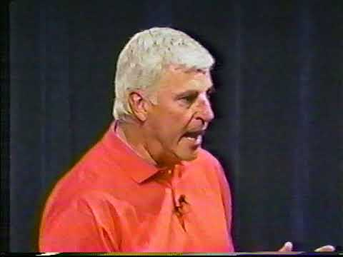 Bob Knight - Prepare to Win (1996)