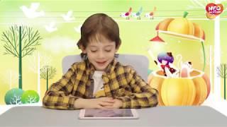 Развитие детей _ домашнее обучение _ раннее развитие детей _ развивашки