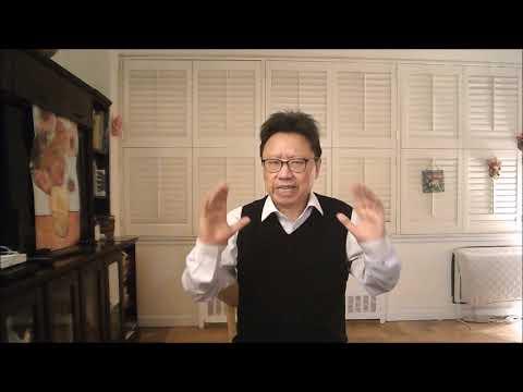 陈破空:不欢而散?金正恩提前告辞。加时谈判,难在如何让美方相信中方