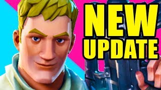 ⚠️ Fortnite Battle Royale Solo & Duo Gameplay ⚠️ Fortnite PvP Gameplay Battle Royale PC