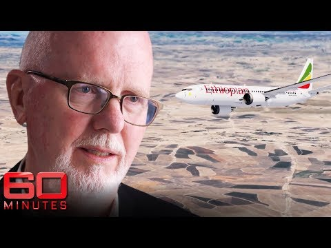 Impact on Boeing reputation after 737 Max scandal | 60 Minutes Australia