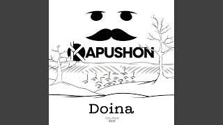 O Fata Din Chisinau Feat Olla