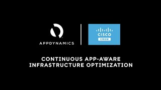 Download AppDynamics Micro Demo: CWOM Integration