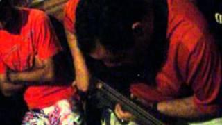 Cantaloop Instrumental - Nóis 4