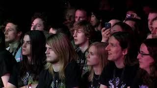 Opeth - HARVEST (The Royal Albert Hall live)