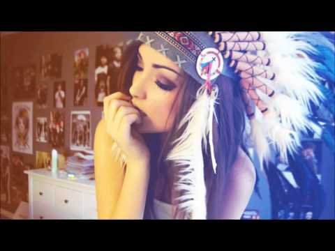 New Electro   House 2015 Best of Party Mashup, Bootleg, Remix Dance Mix
