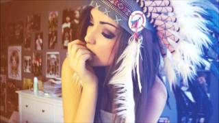 New Electro   House 2015 Best of Party Mashup, Bootleg, Remix Dance Mix - Stafaband