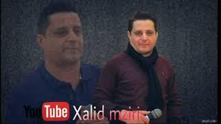 Xalid mziri new dawat خالد مزيري