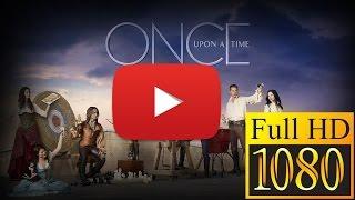 Once Upon A Time S04E07 The Snow Queen 720p BDrip x264 LeRalouf