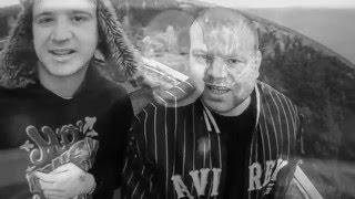 Dairis, Juniors - Pilsēta Zem Jumta (Official Video)