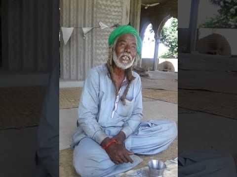 SYED MUNAWAR HUSSAIN SHAH SAB.30 CHAK....LAHORI MALANG VIDEO.. thumbnail