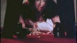 Don ( 1978 ) - Yeh Mera Dil Pyar Ka Diwana