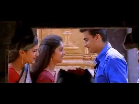 Alaipayuthe awesome BGM from AR Rahman