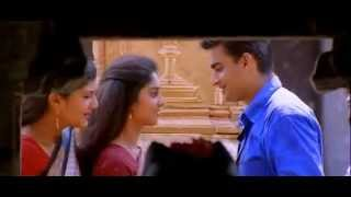 Download Hindi Video Songs - Alaipayuthe awesome BGM from AR Rahman