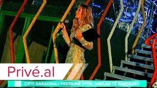 Repeat youtube video ÇIFTI HARADINAJ FESTOJNE VITIN JUBILAR TE MARTESES