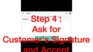 Step by Step Guide : How to Activate a Virgin Mobile Sim