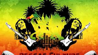 Reggae Roots en Español Mix Vol.5- Rastafaba CR