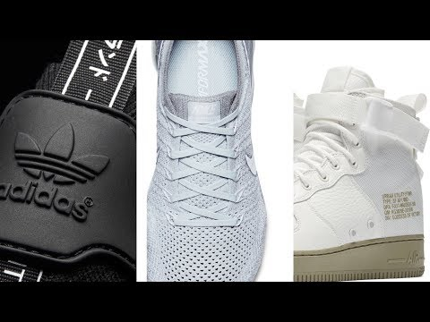 The ORIGINAL adidas NMD is Returning in DECEMBER?? Today In Sneaks EP 006