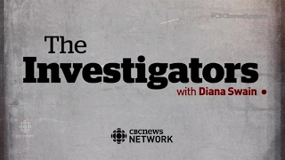 The Investigators with Diana Swain - Donald Trump Leaks and Journalists