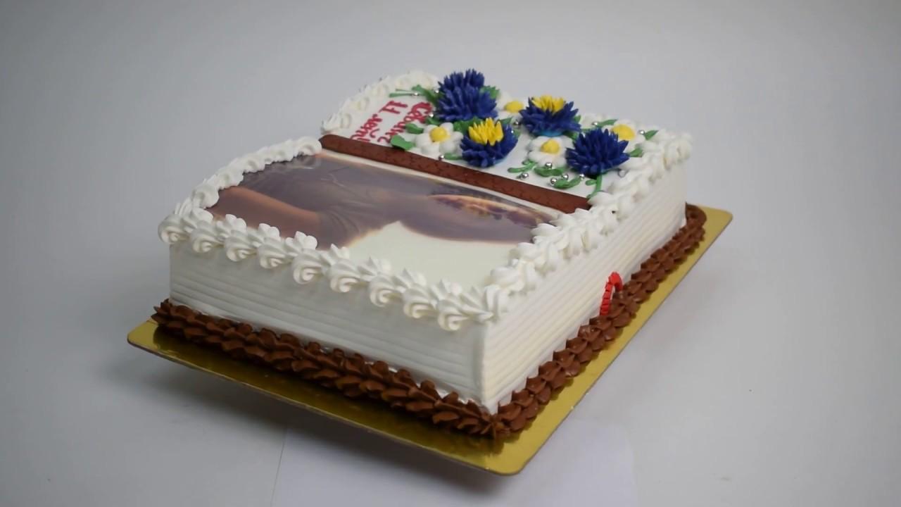 Вы хотите узнать, где купить мастику для торта?. Интернет-магазин « тортландия» предлагает широкий ассортимент товаров для изготовления.