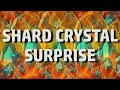 Premium Hero Crystal Shard Surprise! - Marvel: Contest of Champions