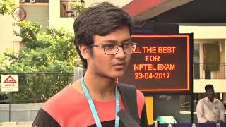 IIT Bombay SPOC Workshop Jan 12, 2018 Part 2 thumbnail