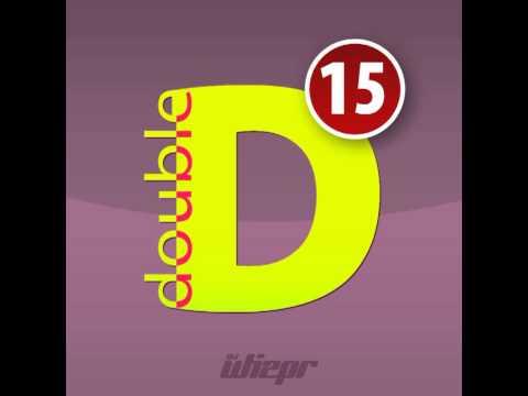 Double D (15) - Deep House Mix