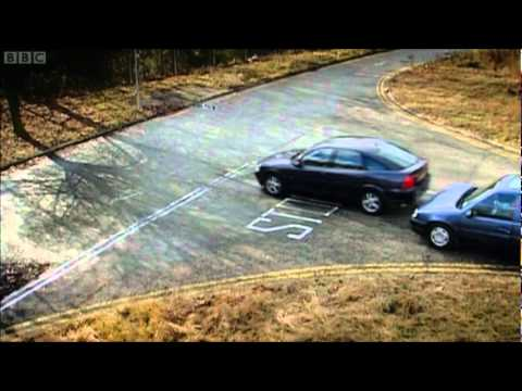 BBC Panorama The Great Car Insurance Swindle 2011 (Ghazanfar Siddique) Part 1.wmv
