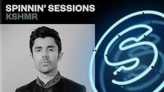 Spinnin' Sessions Radio - Episode #428 | KSHMR