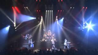 2005年10月25日 DVD「大復活祭」より OFFICAL HP http://show-ya.jp OFF...