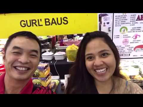 Asia Pacific Food Expo 2016