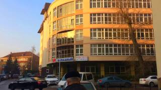 Пример Магазина в Калининграде | NL International | Energy Diet | Energy Smart