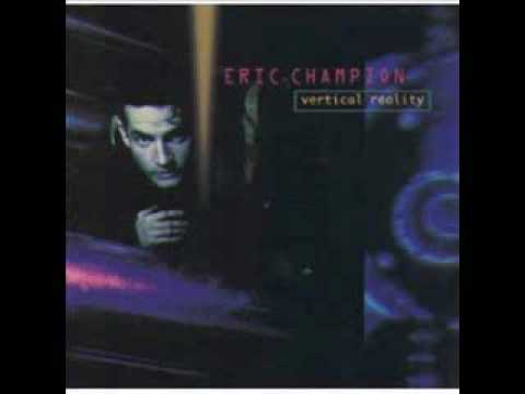 Eric Champion - More About You