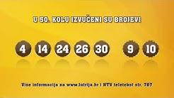 Eurojackpot HL 14.12.18.
