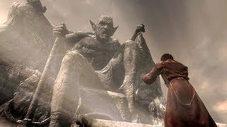 "Skyrim - Requiem (Assassin & Thief). Эпизод 8 ""Робин Гуд и Бритва"""