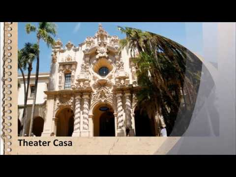 Things To Do In Guadalajara.Tourist Attractions In Guadalajara
